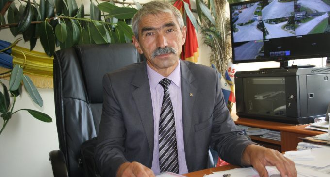 Tetoiu, în topul alocărilor bugetare de la Ministerul Dezvoltării