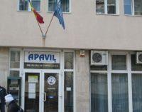 Nicoleta Bâlă, Constantin Tudora şi Gheorghe Gogîrnoiu vor fi noii administratori ai SC Apavil SA