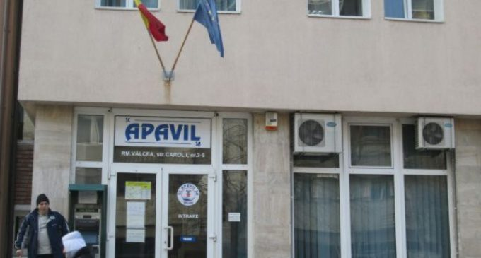 – INFORMARE DE PRESĂ – 2 asociaţii de proprietari, notificate de Apavil