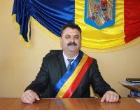 """Constantin Bărzăgeanu: """"Voi demonstra că se pot face lucruri mari cu bani puţin"""""""