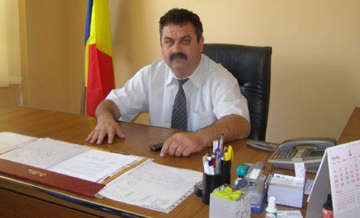 """Ludovic Orban, prezent la """"Zilele comunei Mihăeşti"""""""