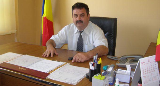 Mihăeşti, prima localitate din Vâlcea care a început lucrările la proiectele prin PNDL-2