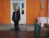 50 de locuinţe noi s-au construit în ultimii ani, la Berislăveşti