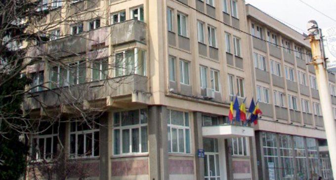 """Parteneriat între Centrul de Informare şi Promovare Turistică din Judeţul Vâlcea şi Şcoala Gimnazială """"Take Ionescu"""""""