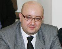"""Constantin Rădulescu: """"Două drumuri judeţene importante vor fi reabilitate cu bani europeni!"""""""