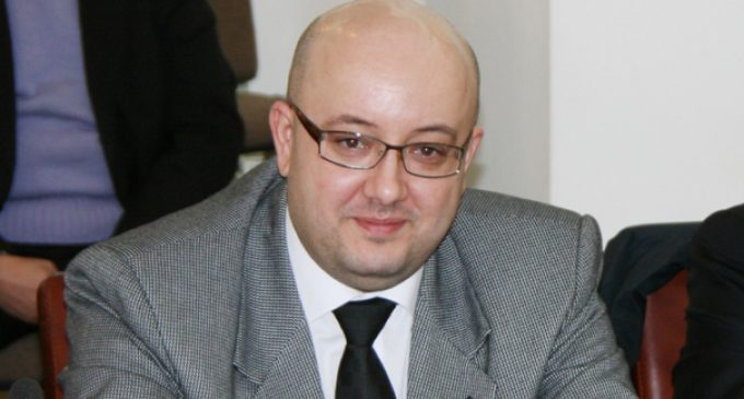 Costi Rădulescu nu îşi doreşte scindarea PSD