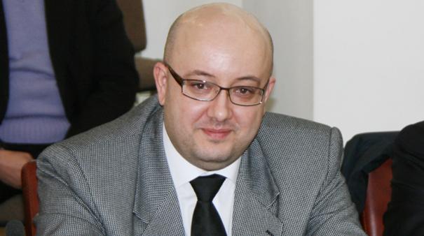"""Constantin Rădulescu: """"Iată ce va face PSD pentru domeniul HoReCa"""""""