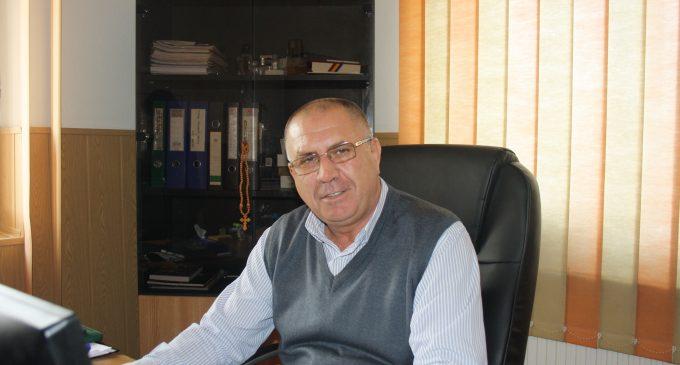 """Gheorghe Dumbravă: """"Mai bine demisionez, decât să nu pot plăti salariile angajaţilor din primărie"""""""
