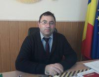 Primaria Bujoreni scoate la concurs 6 posturi