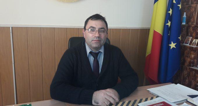 Aproape 2 milioane de euro vor fi alocaţi pentru modernizarea şcolilor la Bujoreni