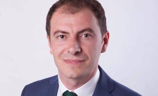 """""""Fiii satului Bocsa"""" din Maciuca a ajuns la cea de-a VI-a editie"""