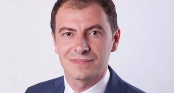 """Mugur Mărcoianu: """"Văd posibilă înfiinţarea unui centru de permanenţă, la Măciuca"""""""