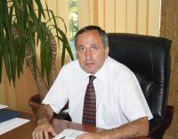 """Cristian Nedelcu: """"La Drăgăşani, investitorii găsesc seriozitate şi sprijin administrativ necondiţionat, dar în condiţiile legii"""""""