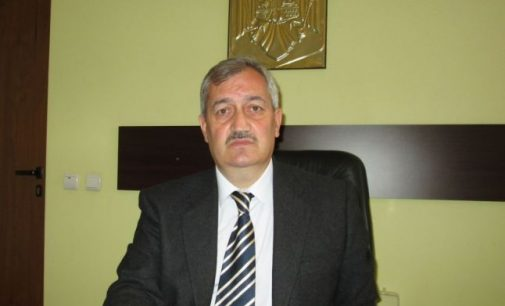 Târg popular de Izvorul Tămăduirii, la Horezu