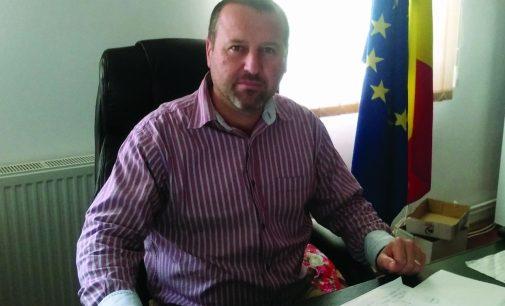 """În perioada 26 – 27 august, """"Hora satului"""", la Mălaia"""