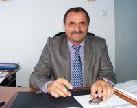 Senatorul Romulus Bulacu solicită sprijin financiar pentru sinistraţii de la Alunu