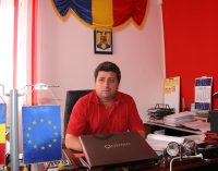 """Nicolae Concioiu: """"Sunt un optimist, care preţuieşte competenţa şi calitatea"""""""