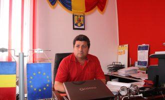 """Nicolae Concioiu: """"Actualul Guvern are o viziune clară pentru agricultură"""""""