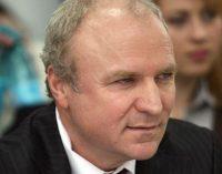 PSR cere demiterea preşedintelui Klaus Iohannis
