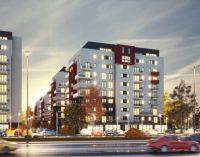 Cauţi apartamente de vânzare Braşov 3 camere? Iată cei 4 factori de care să ţii cont