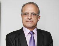 """Vasile Cocoş: """"Vâlcenii susţin Guvernul Grindeanu"""""""