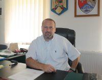 La Mălaia, proiectele depuse la Ministerul Dezvoltării sunt în aşteptare