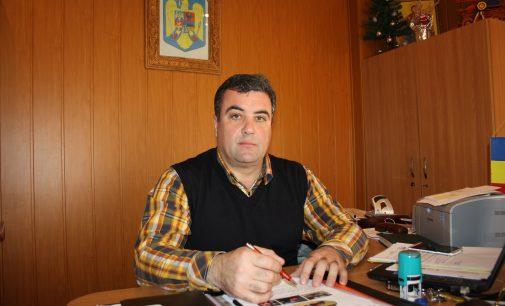 """Tiberiu Costea: """"Am finalizat toate proiectele, este vorba despre investiţii în valoare de 7 milioane de euro"""""""