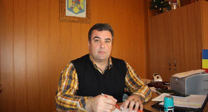 """Tiberiu Costea: """"Aşteptăm o rectificare bugetară pe toate capitolele, inclusiv pe secţiunea de dezvoltare"""""""