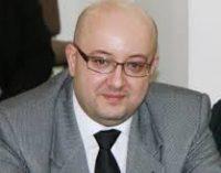 """Constantin Rădulescu: """"Liberalii au un singur scop: să agite primarii şi să provoace un conflict între primării şi CJ Vâlcea"""""""