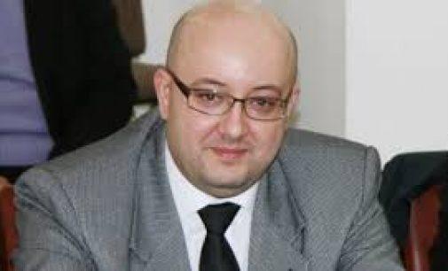 Constantin Rădulescu trage linie, după doi ani de mandat în fruntea Consiliului Judeţean: 172 milioane de euro au fost atraşi pentru dezvoltarea judeţului Vâlcea