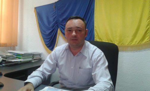 """Daniel Băluţă: """"Ciobanul din Vaideeni este blocat între hăţişul legilor şi piaţa liberă"""""""