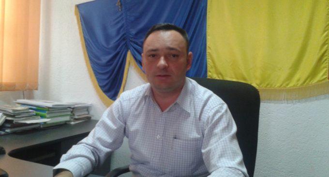 Primarul din Vaideeni, optimist în ceea ce priveşte alocarea de fonduri pe calamităţi