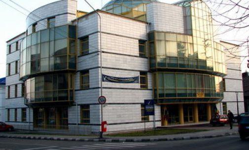 Arhivele Vâlcea organizează Zilele Europene ale Patrimoniului