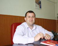 """Toma Peştereanu: """"Când liberalii primeau de trei ori mai mulţi bani, acea împărţire cum se numea?"""""""