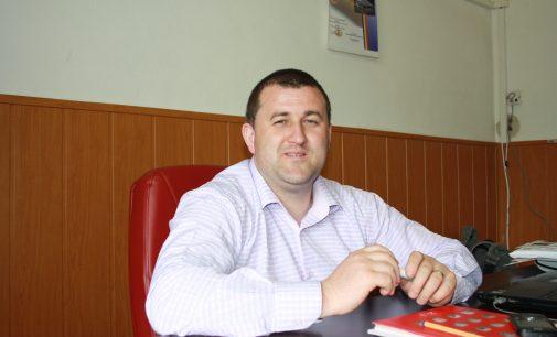 """Toma Peştereanu: """"Amenzile de circulaţie împovărează bugetul primăriei"""""""