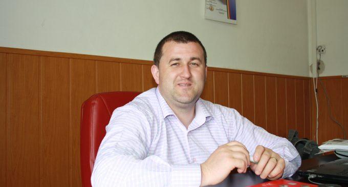 Costeşti, localitate aşezată într-un colţ de rai