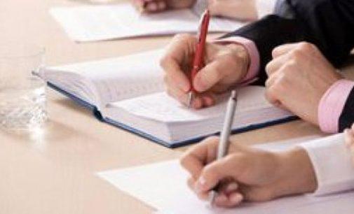 Centrul de Formare Profesională Vâlcea organizează cursuri inclusiv la primării