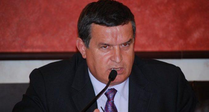Gutău vrea să atragă 37 de milioane de euro de la Ministerul Dezvoltării