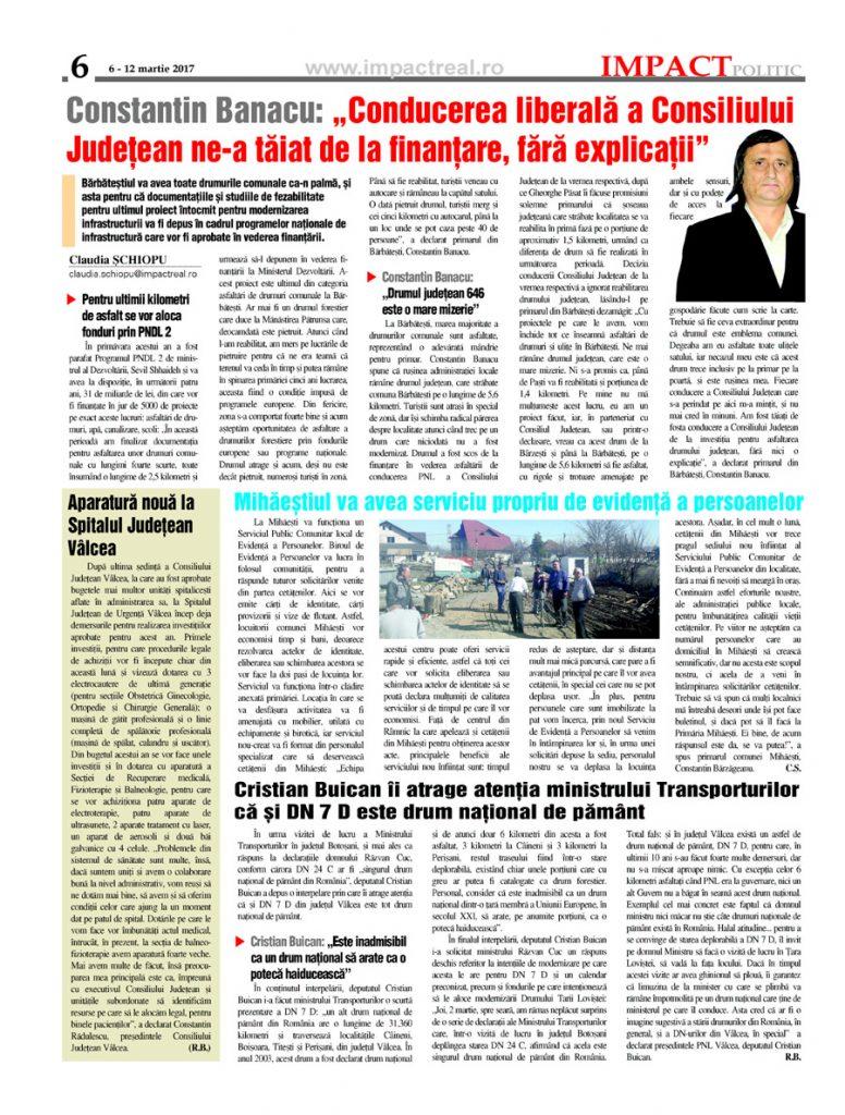 http://www.impactreal.ro/wp-content/uploads/2017/03/IR-535-Pagina-06-776x1024.jpg
