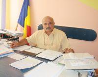 Primăria Nicolae Bălcescu demarează două proiecte guvernamentale importante