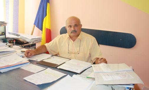 Posibilităţi de dezvoltare cu fonduri europene, a comunei Nicolae Bălcescu