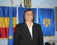 """Constantin Banacu: """"Vrem să mişcăm ceva şi pentru promovarea turismului în localitate"""""""