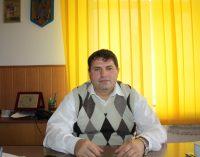 La Drăgoeşti, patru proiecte depuse la Ministerul Dezvoltării, în aşteptare