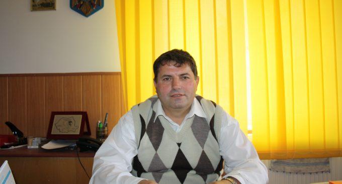 La Drăgoeşti, finalizarea proiectului cu fonduri europene nu a generat corecţii financiare