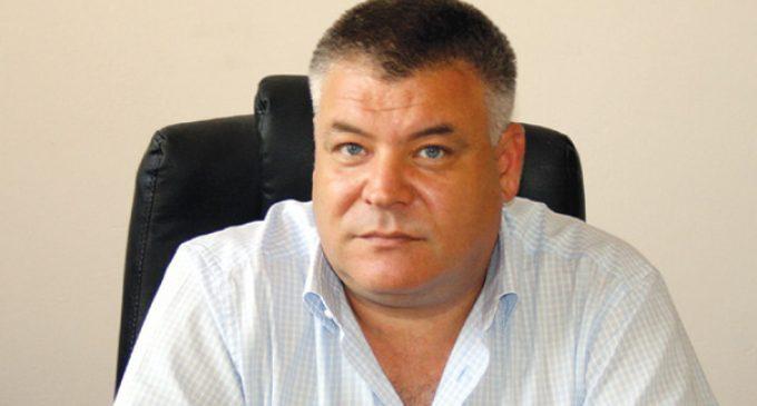 Robert Schell va reabilita sediul primăriei cu fonduri elveţiene