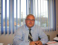 La Slătioara,  Primarul Sorin Romcescu vrea să finalizeze infrastructura rutieră