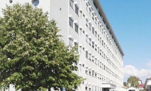 Aparatură nouă la Spitalul Judeţean Vâlcea