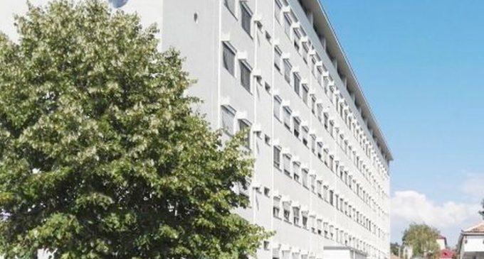 CJ Vâlcea alocă fonduri pentru aparate de ventilație,  echipamente de protecţie şi cazarea personalului medical de la Spitalul Județean