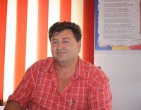 Trei proiecte pentru modernizarea infrastructurii educaţionale, la Şuşani