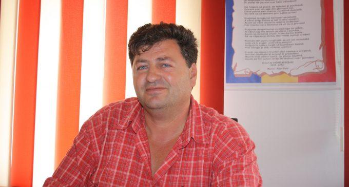 """Gheorghe Staiu: """"Repartiţia fondurilor prin PNDL-2 s-a făcut tehnic, şi mai puţin politic"""""""